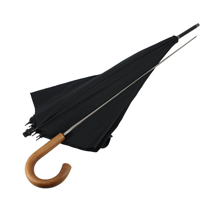 Cannes ou parapluies épée