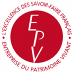 epv-logo