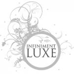 infiniment-luxe-logo